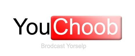2descargar.com_youchoob 00