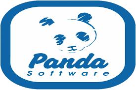 Descargar Panda Cloud Antivirus
