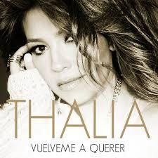 thalia01