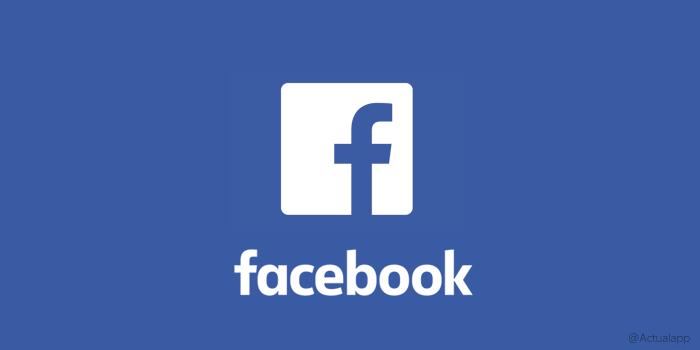 2descargar.com_facebook 00