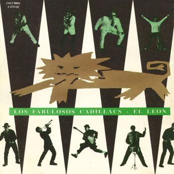 Carnaval Toda la Vida – Los Fabulosos Cadillacs