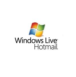 Registrarse Hotmail