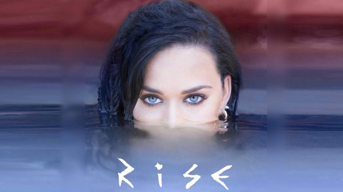 mp3xd.com_Rise 00