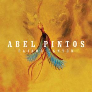 Pájaro Cantor – Abel Pintos