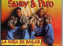 musica90-com_sandy-y-papo_-es-hora-de-bailar-00