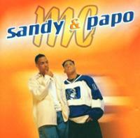 Es Hora de Bailar – Sandy & Papo