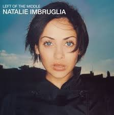 Torn –  Natalie Imbruglia