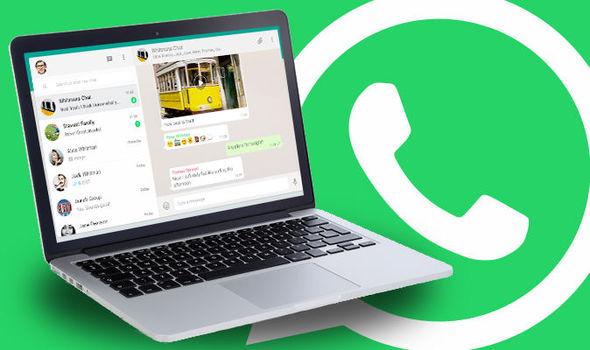 2descargar-com_-whatsapp-desktop-00