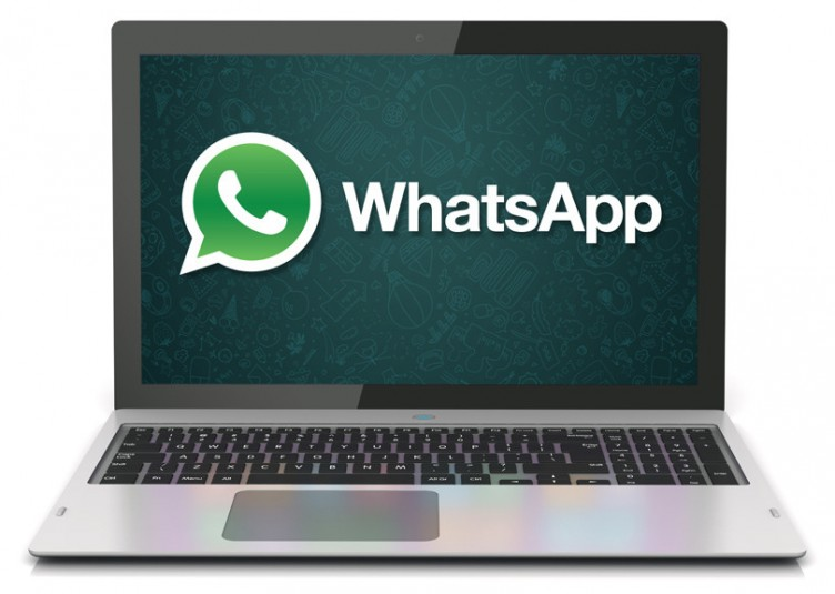Descargar WhatsApp Desktop gratis