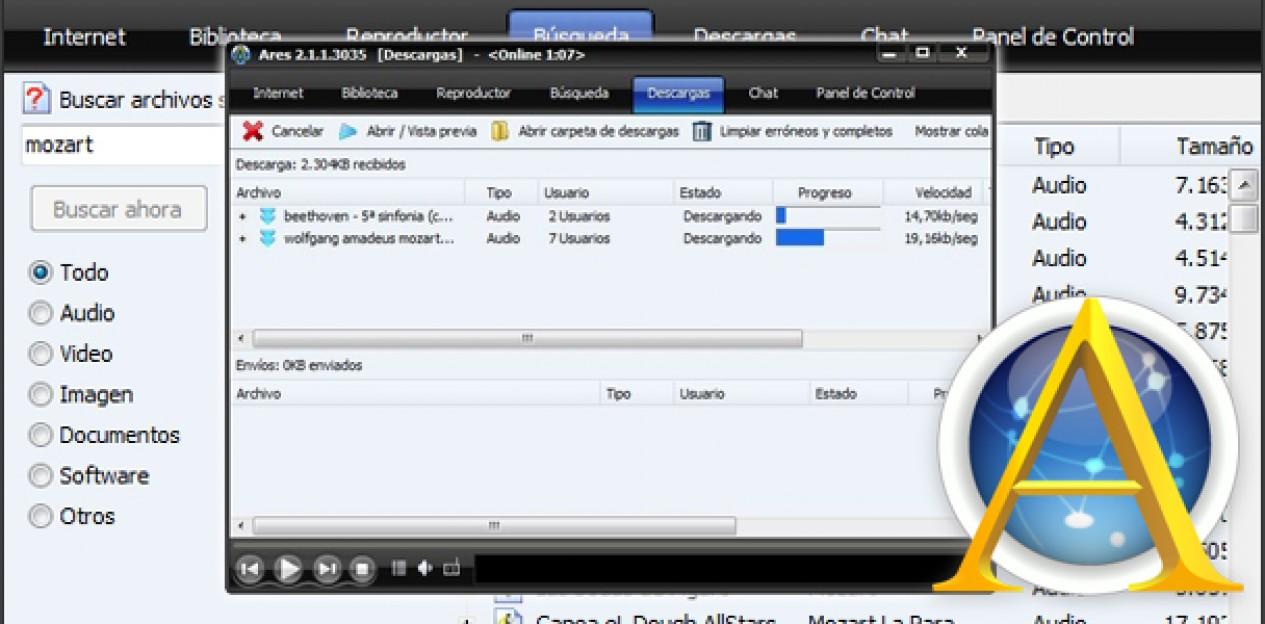 2descargar-com_ares02