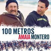100 Metros – Amaia Montero ft. Lucas Vidal