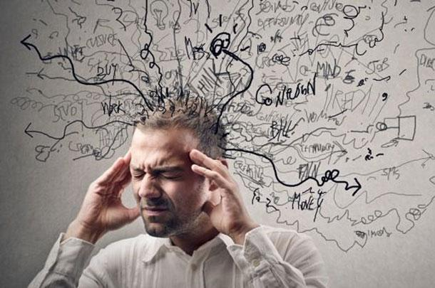 como eliminar el estrés