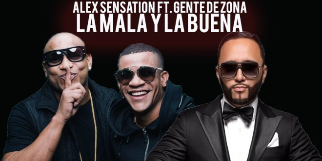 mp3xd-com_alex-sensation-ft-gente-de-zona-00