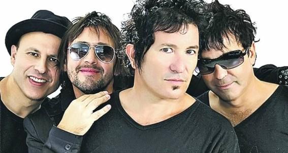 musica90-com_los-rancheros_-casualidad-01
