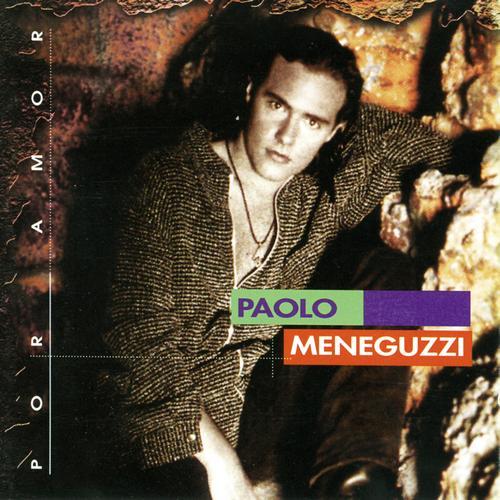 musica90-com_por-una-como-tu_paolo-meneguzzi00