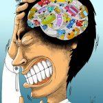 como eliminar la ansiedad