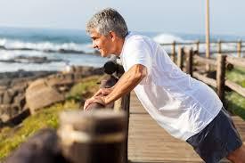como hacer actividad física