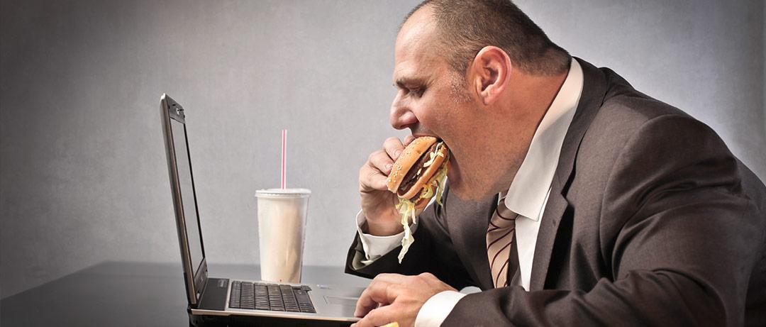 como eliminar malos hábitos