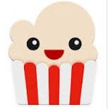 Descargar gratis Popcorn Time app para ver pelis online