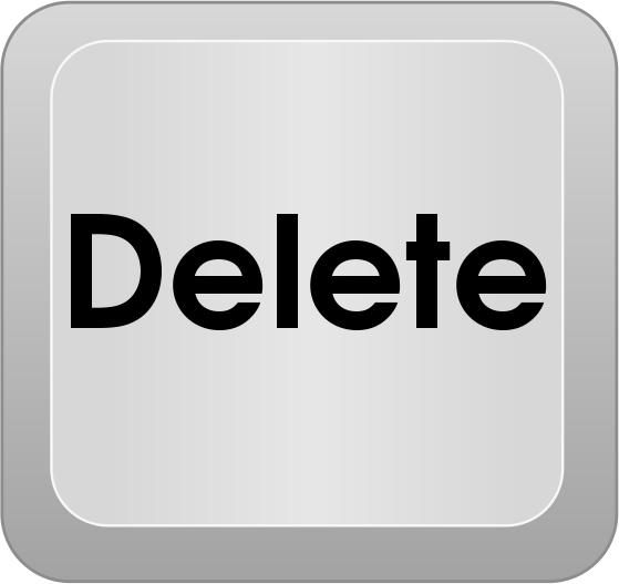 Como eliminar el historial de descargas