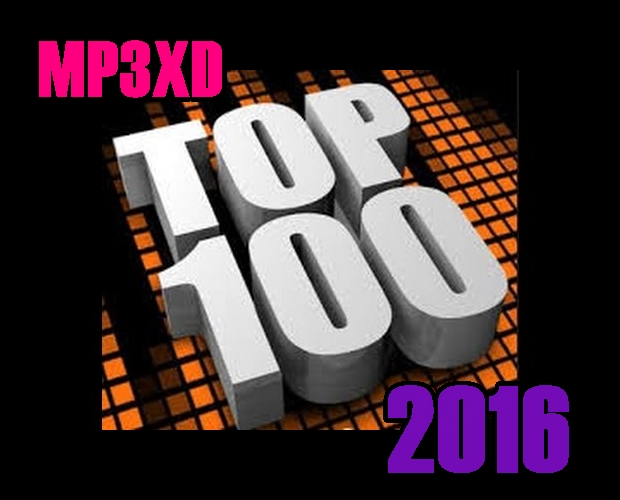 Top 100 – Las mejores canciones del 2016 (II)