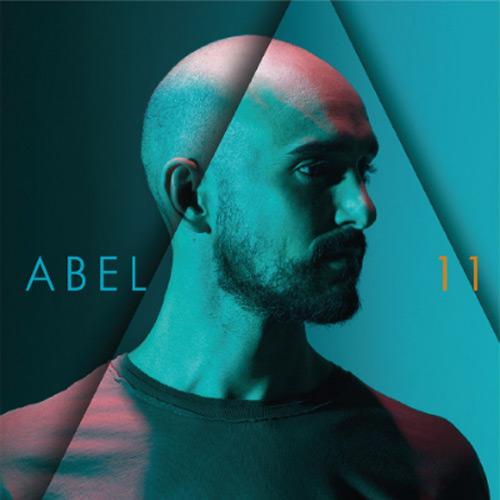 Once mil – Abel Pintos