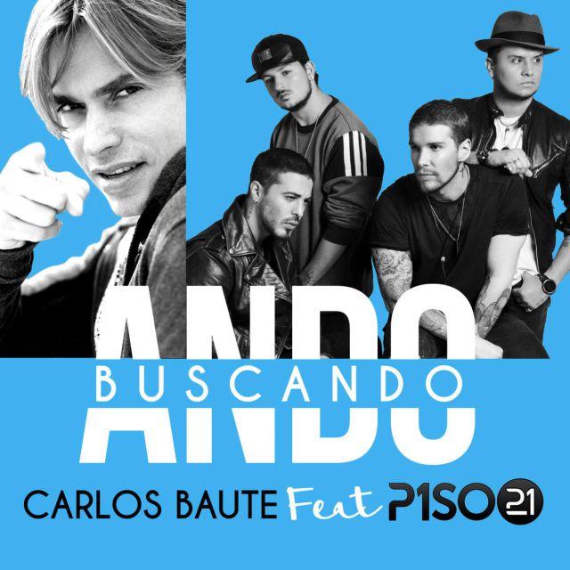 mp3xd.com_ ando buscando_ carlos baute ft piso 21_01