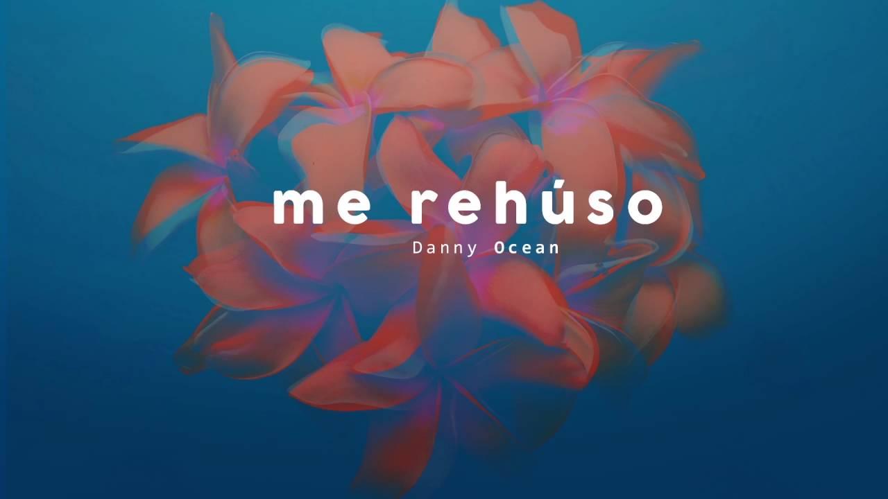 mp3xd.com_Me Rehuso_ Danny Ocean 00