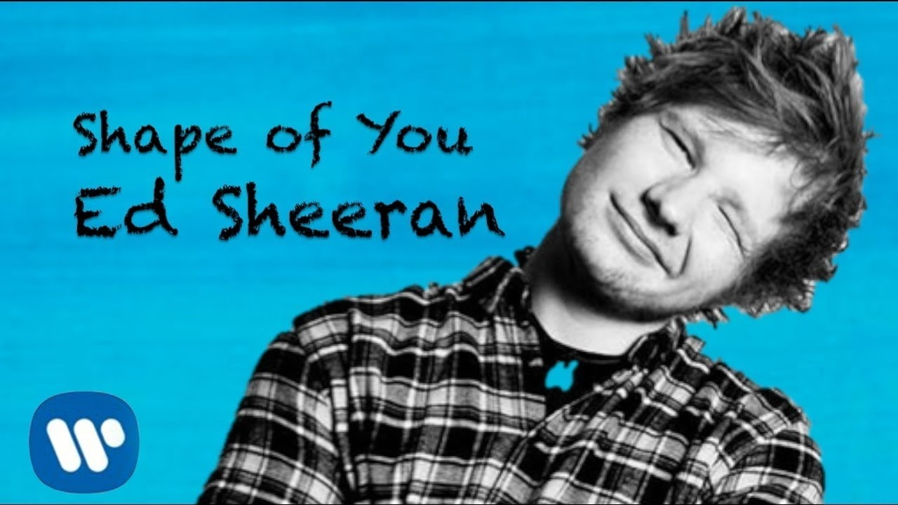 mp3xd.com_shape of you_ed sheeran 01
