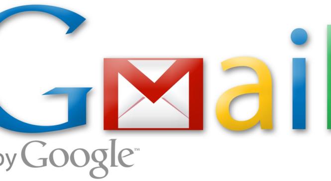 ¿Cómo iniciar sesión Gmail?