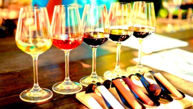 Cómo hacer para elegir el vino