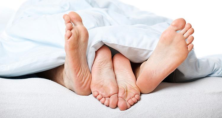 como hacer para aumentar la líbido femenina
