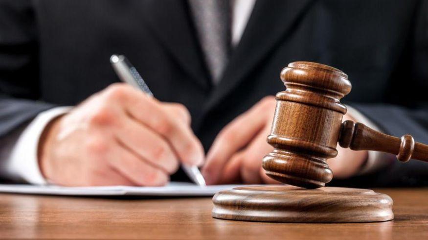 ¿Cuando es el día de los abogados en Argentina?