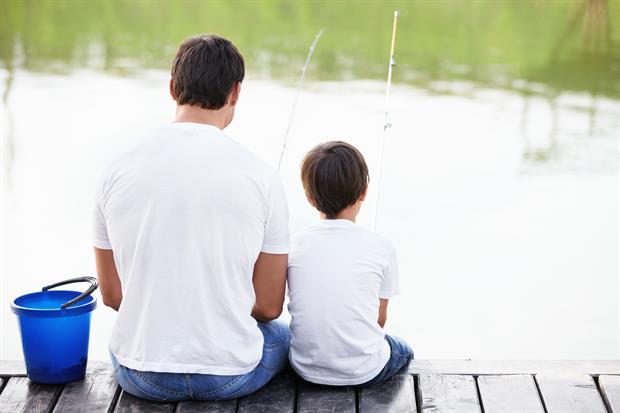 ¿Cuándo es el Día del Padre en Argentina?