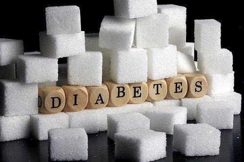 ¿Qué sucede si tengo Diabetes?