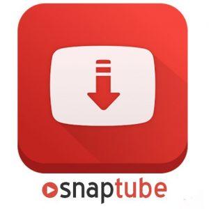 Descargar Snaptube