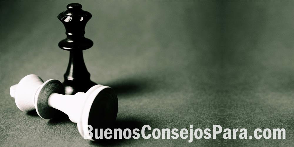 aprender a jugar ajedrez online