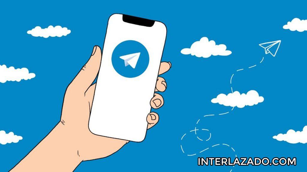 Descargar Telegram Gratis 2021